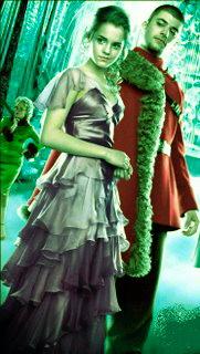 hermionevictor.jpg