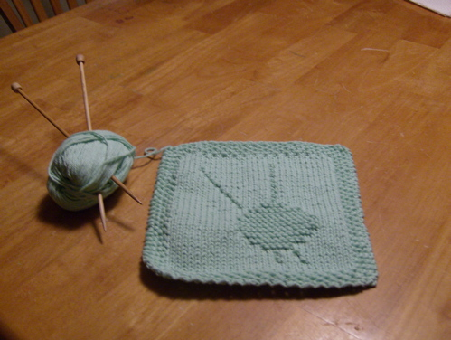 knittingneedles2.jpg
