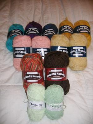 yarnporn.jpg