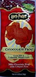 candy2007chocolatefrogs.jpg