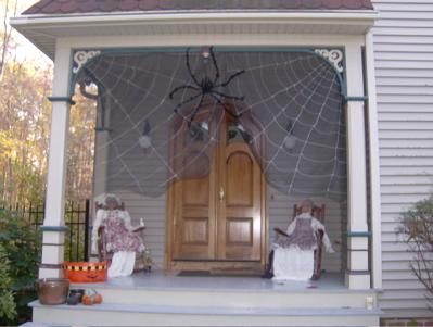 housefront.jpg