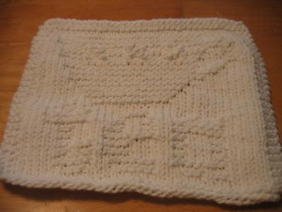 teacloth.jpg