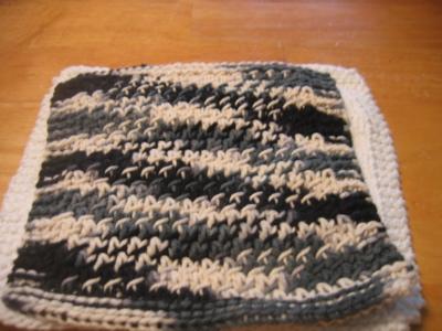 teacloth2.jpg