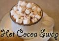 hotcocoa4.jpg
