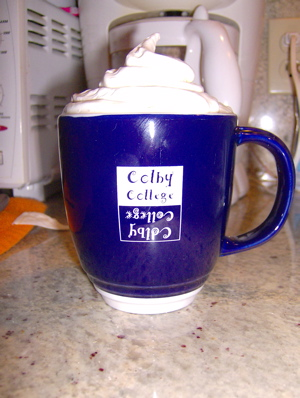 yumcoffee.jpg