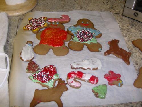 abbyjjcookies.jpg
