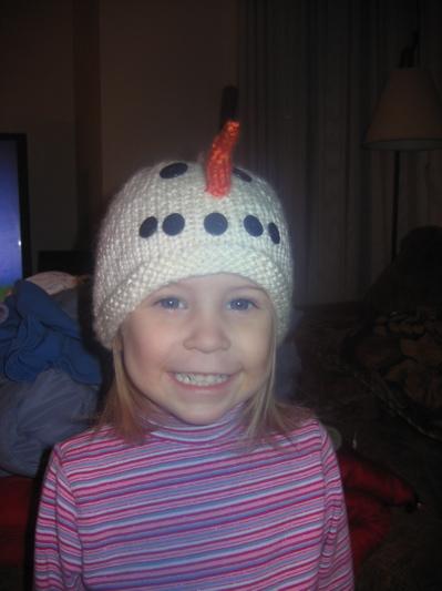 chelsea-snowman.jpg