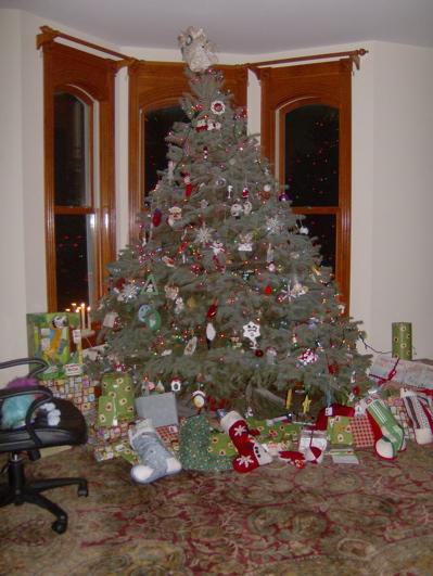 tree21.jpg