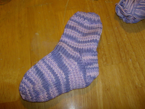 finishedsock1.jpg
