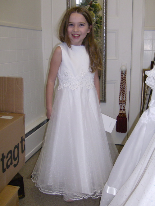 firstcommunion.jpg