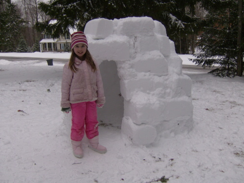 forts for kids. fort.jpg