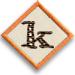 knitty1.jpg